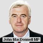 john-mcdonnell-mp